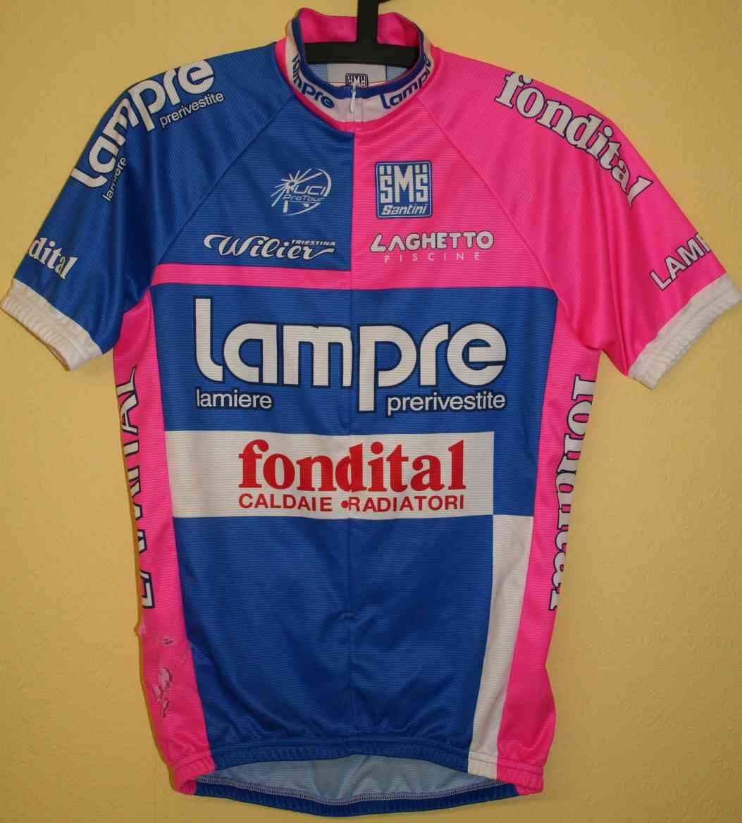 2006 17 for La villa corse porte maillot